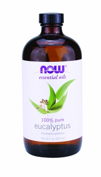 pure eucalyptus extract