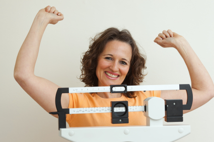 hgh weight loss